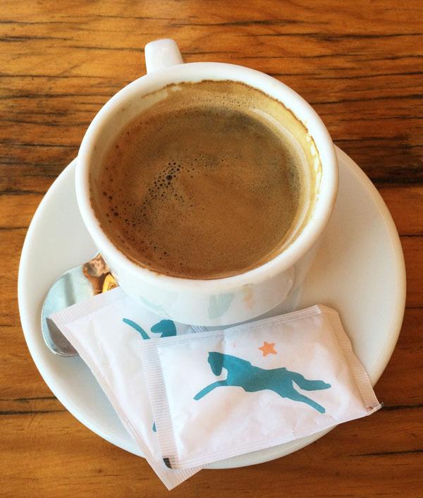 JockeyClub_Brunch_Coffee