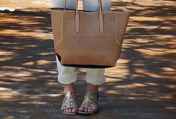 JockeyClub_Ibiza_Bag_Details