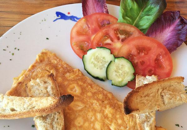 Omelette_JockeyClub_brunch