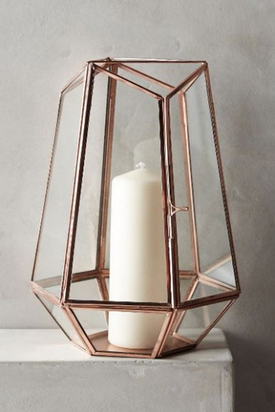 Rosegold_copper_home_accessories_1