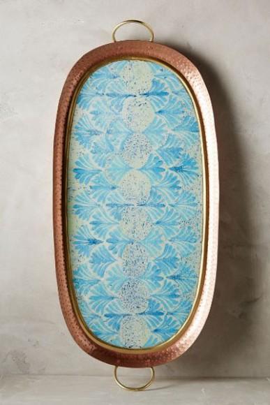 Rosegold_copper_home_accessories_2