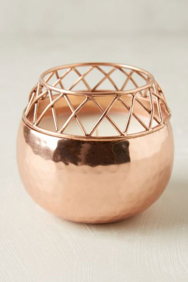Rosegold_copper_home_accessories_3