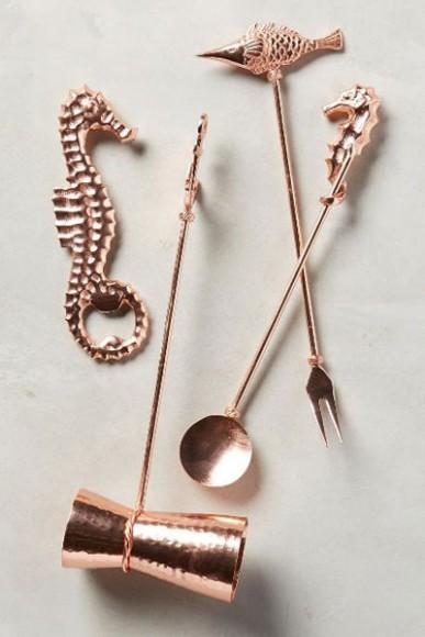 Rosegold_copper_home_accessories_4