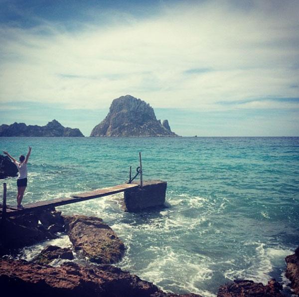 Tribe_Ibiza2015_Liv_EsVedra