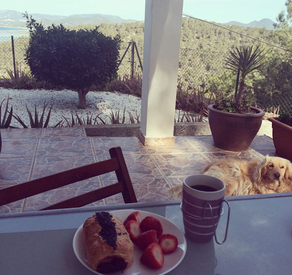 Tribe_Ibiza_2015_brunch