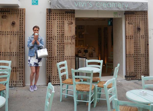 VivisCreamery_Ibiza2015_Eivissa