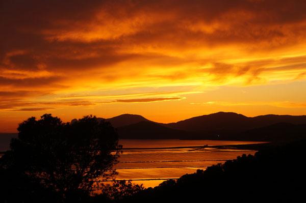 Ibiza_Salinas_Sunset_fieryred