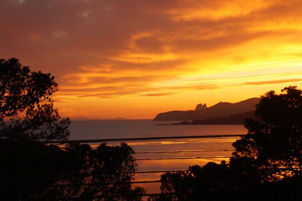 Ibiza_Sunset_Fire