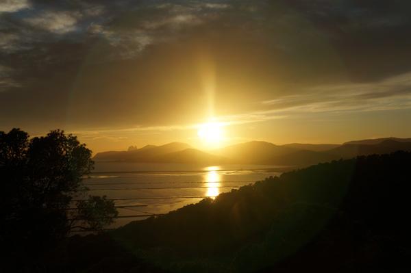 Ibiza_Sunset_MagicHour