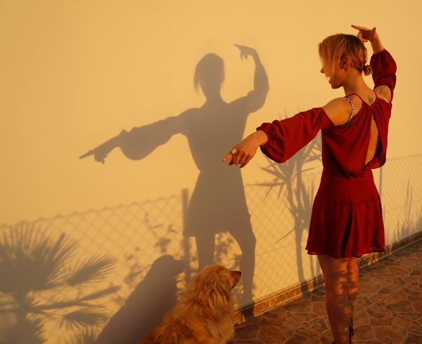 Ibiza_Sunset_Salinas_Shadows_2015