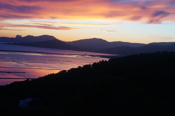 Ibiza_Sunset_Salinas_purple