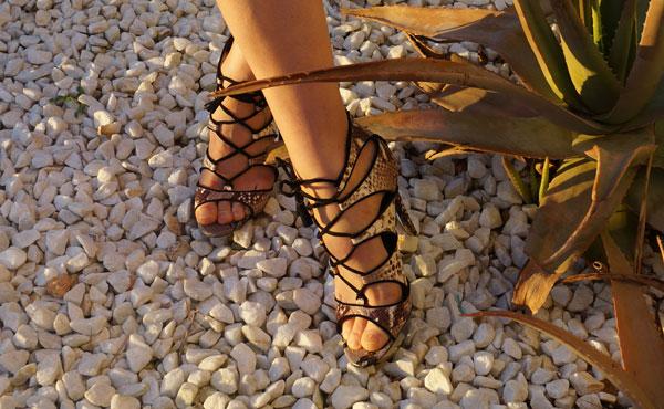Ibiza_Sunset_Shoes_2015