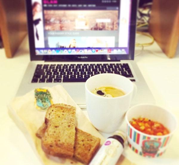 Leons_Breakfast_Pot