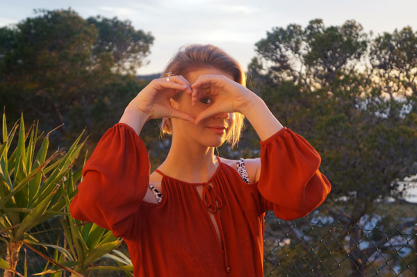 Liv_Sunset_Heart