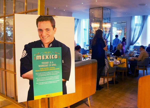 Mexico_Dinner_Selfridges