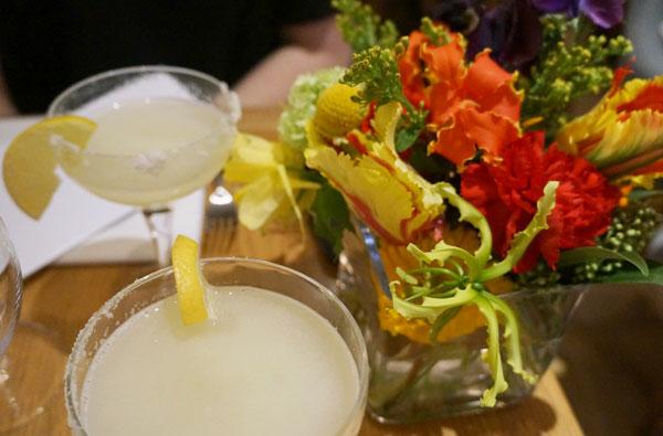 Mexico_Dinner_Selfridges_Margarita