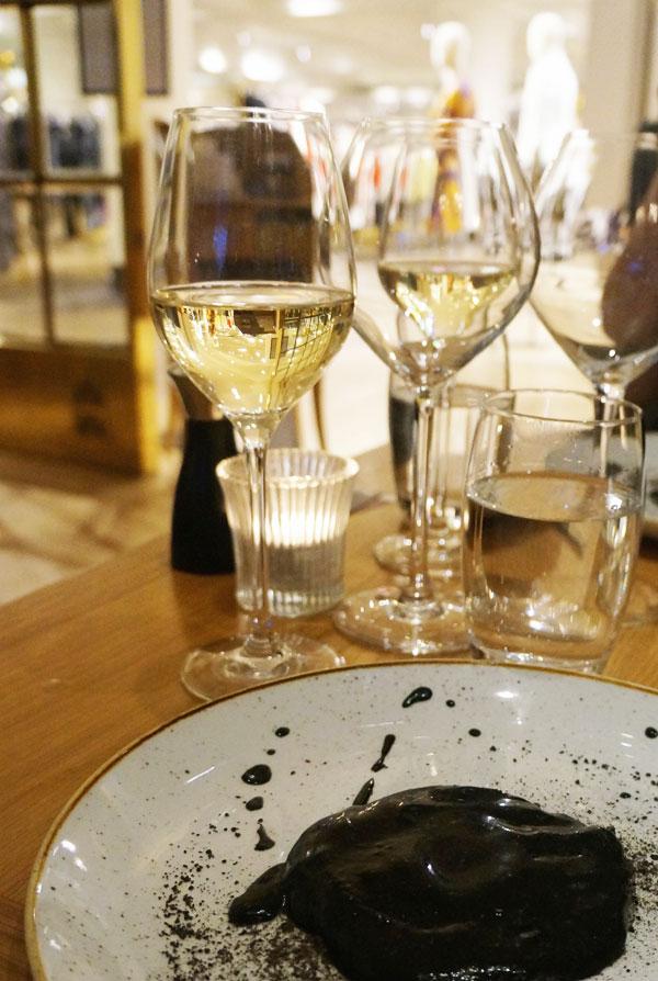 Mexico_Dinner_Starter_Aguachile