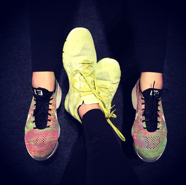 Nike_Trainers
