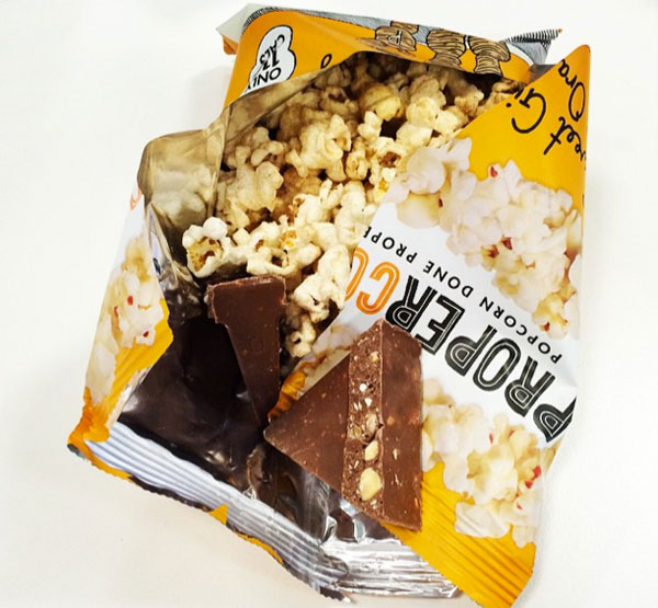Propercorn_Toblerone_Quitting_Sugar