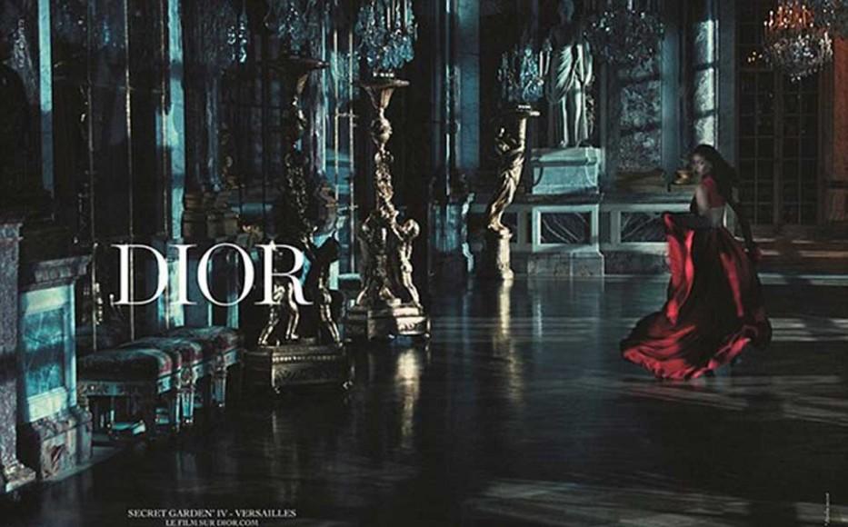 Rihanna_Dior_Campaign_2015