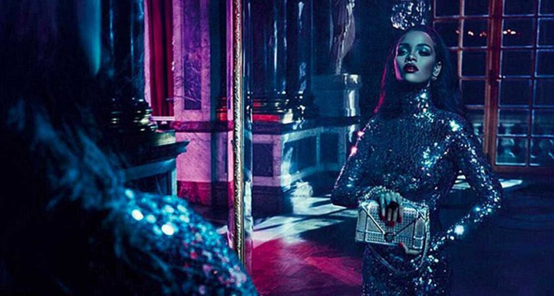 Rihanna_Dior_Campaign_2015_2