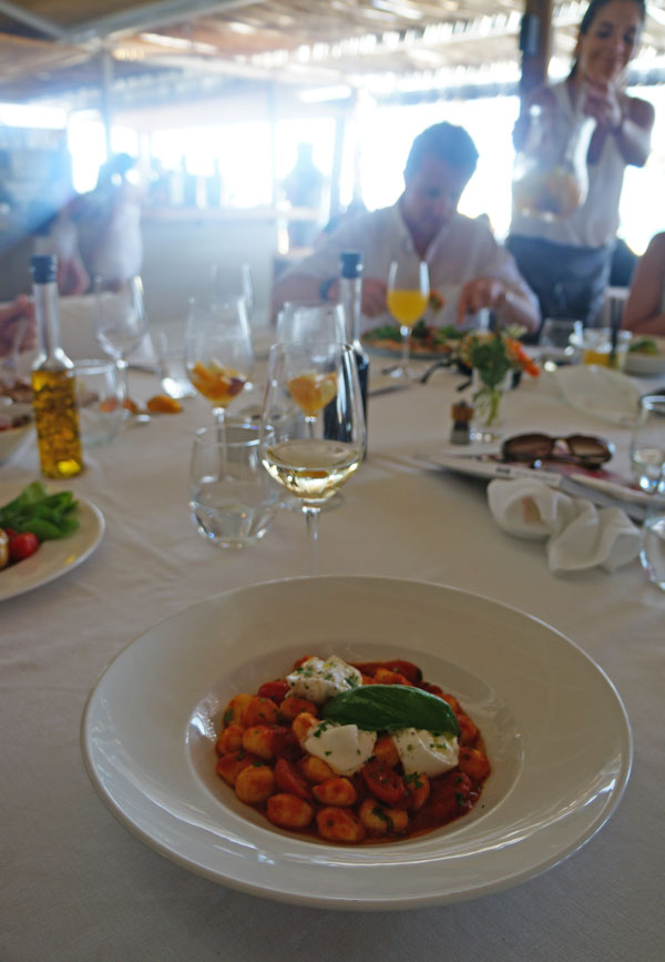 Beachouse_Ibiza_food