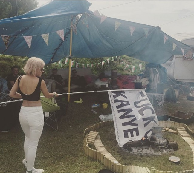Glastonbury2015_CelebrityStyle_LilyAllen