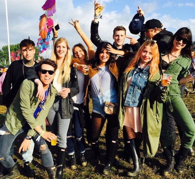 Glastonbury2015_CelebrityStyle_NickGrimshaw