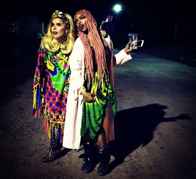 Glastonbury2015_CelebrityStyle_PalomaFaith