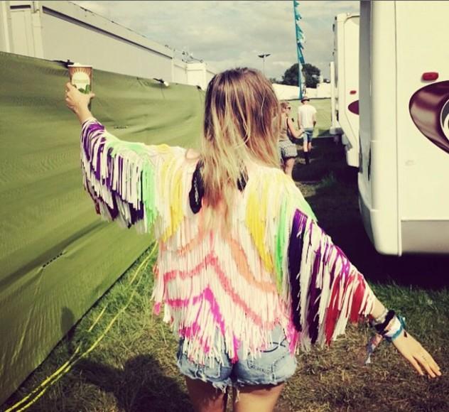 Glastonbury2015_CelebrityStyle_SukiWaterhouse_Style