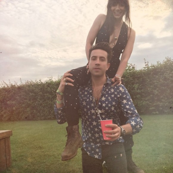 Glastonbury_2015_festivalstyle_DaisyLowe_NickGrimshaw