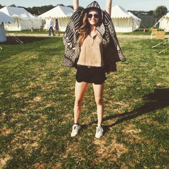 Glastonbury_2015_festivalstyle_ImmyWaterhouse