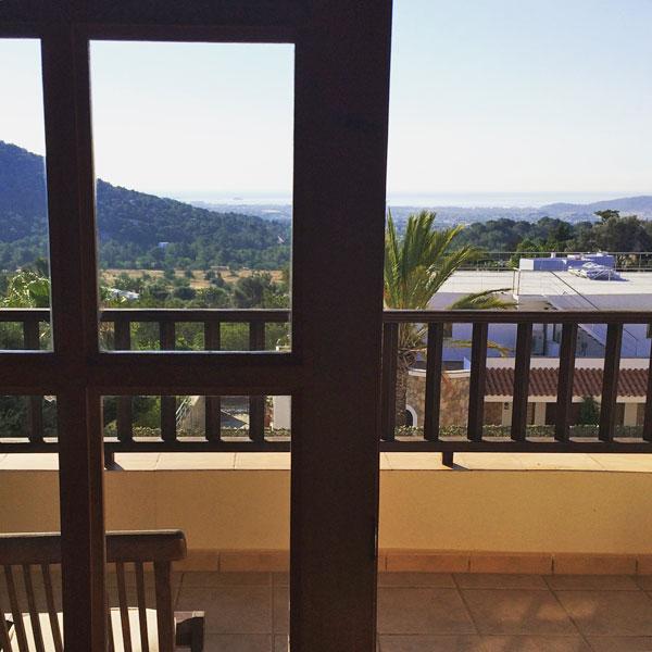 Hacienda_Cielo_Balcony