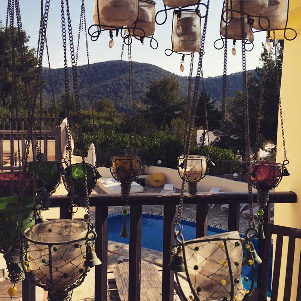 Hacienda_Cielo_Ibiza_1