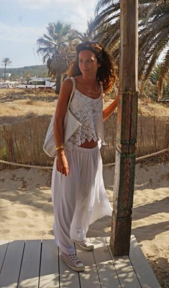 Ibiza_StreetStyle_2015_TribeMagazine_10