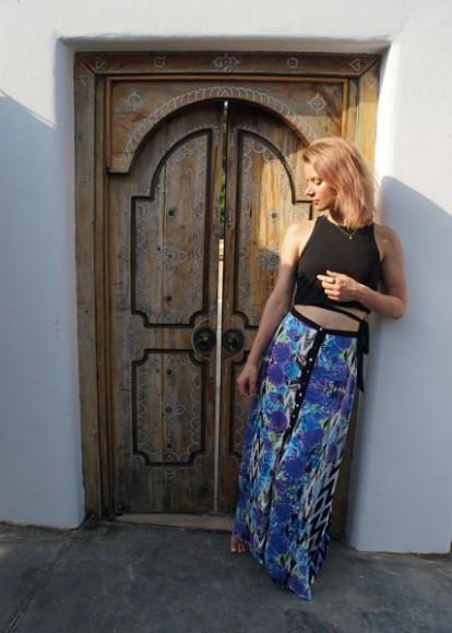 Ibiza_StreetStyle_2015_TribeMagazine_11
