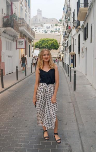Ibiza_StreetStyle_2015_TribeMagazine_12