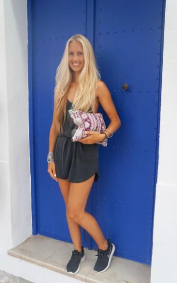 Ibiza_StreetStyle_2015_TribeMagazine_16
