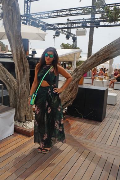 Ibiza_StreetStyle_2015_TribeMagazine_19