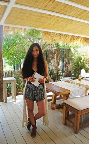Ibiza_StreetStyle_2015_TribeMagazine_2