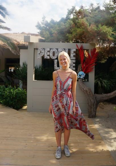 Ibiza_StreetStyle_2015_TribeMagazine_3