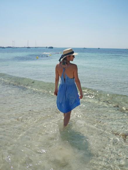 Ibiza_StreetStyle_2015_TribeMagazine_5