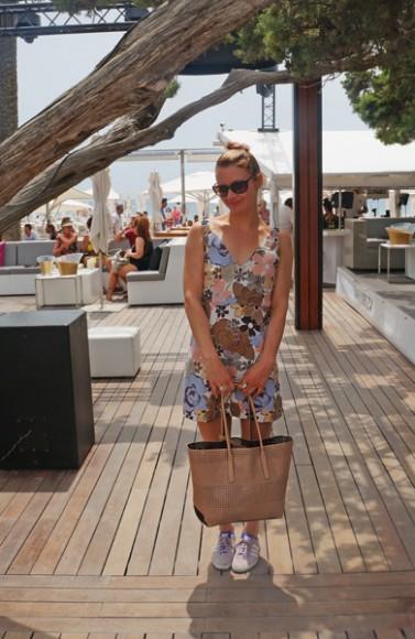Ibiza_StreetStyle_2015_TribeMagazine_7