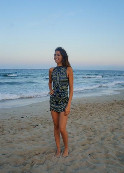 Ibiza_StreetStyle_2015_TribeMagazine_8