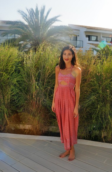 Ibiza_StreetStyle_2015_TribeMagazine_9