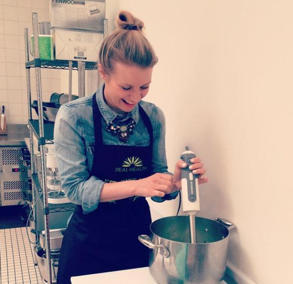 Liv_AtelierDesChefs_Cooking