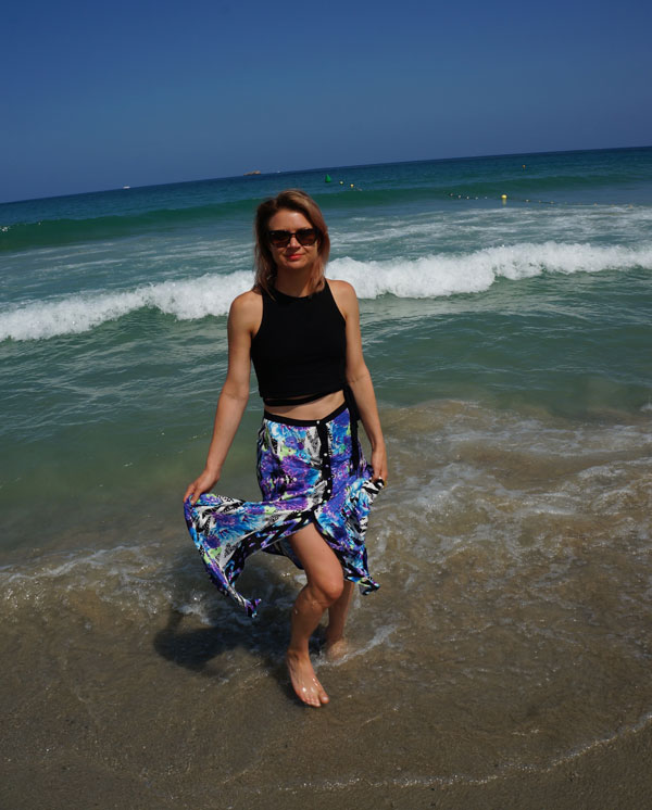 Liv_Sea_Nassau_Ibiza