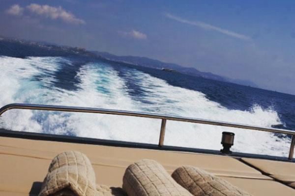 SmartCharter_Ibiza_Yachts_2