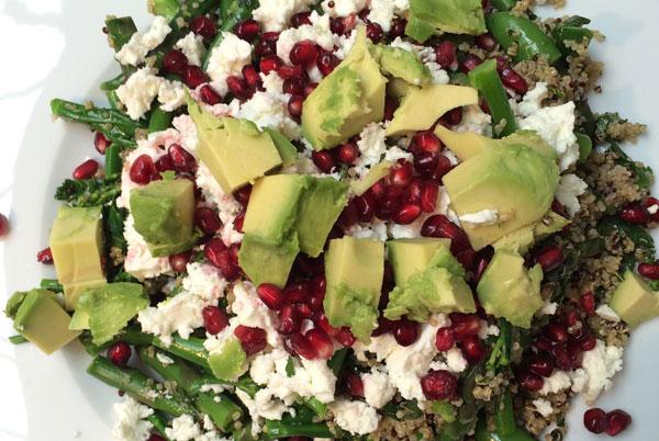 Superfood_Salad