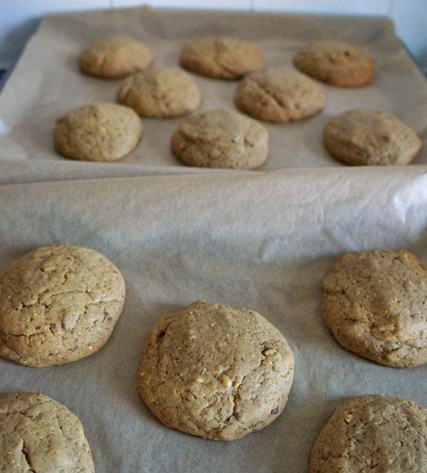 MadeleineShaw_Pistachio_Cookies
